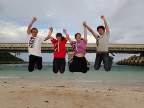 宮古島ツアー2日目は更にディープな世界へ