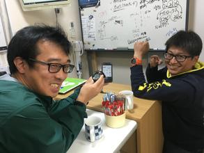 福浦でオープンウォーターとコンピュータコース