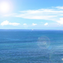 関東在住のダイバーにおすすめ!神奈川県ダイビングベストスポット厳選5