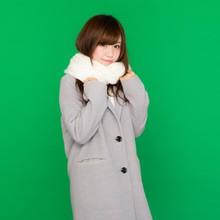 伊豆,神奈川で冬の海にダイビングをする準備,冬仕度とは?