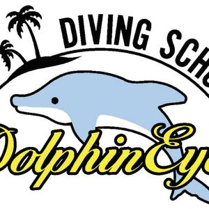 ダイビングと店舗営業の再開について